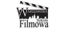 szkola filmowa