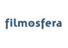 filmosfera