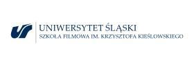 szkoła filmowa
